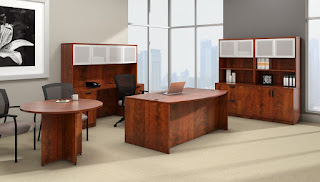 Superior Laminate by Offices To Go