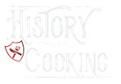 CUORE AMIATA -  HISTORY COOKING LA DISPENSA