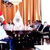APROBARON CUMPLIMIENTO EL PLAN REGIONAL DE SEGURIDAD CIUDADANA