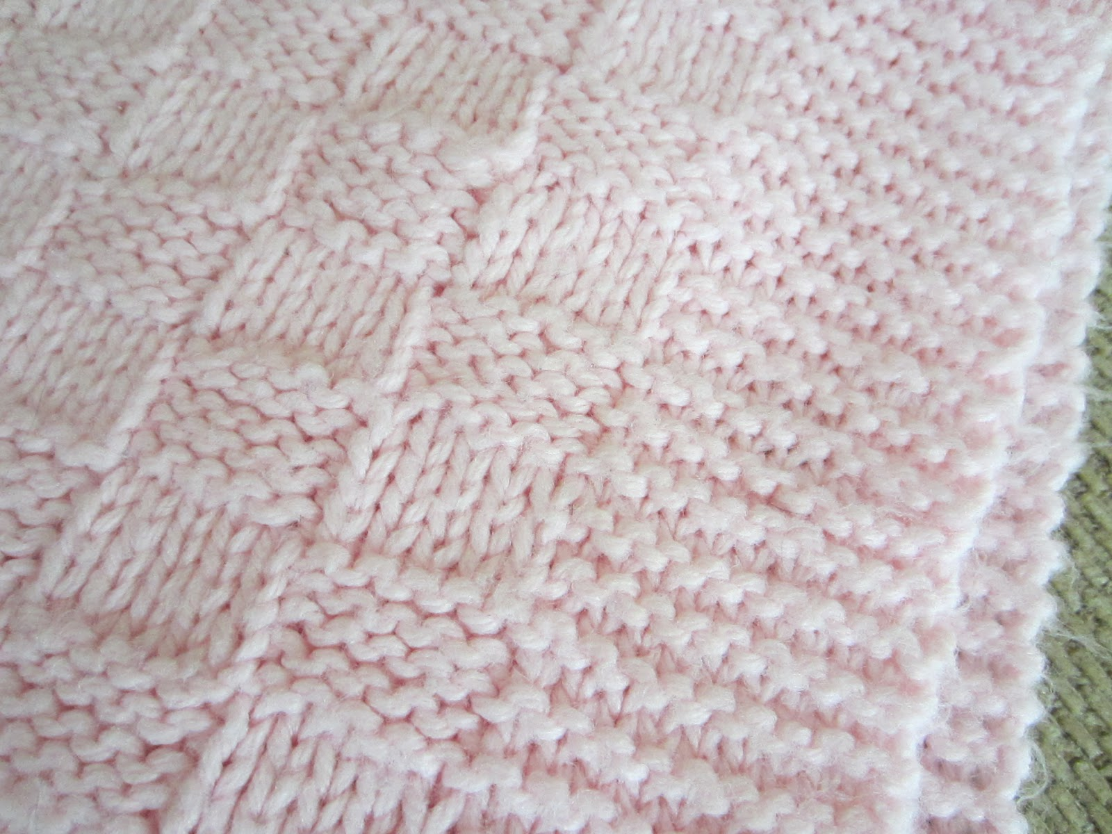 Baby Knitting Patterns For Beginners | www.imgkid.com ...