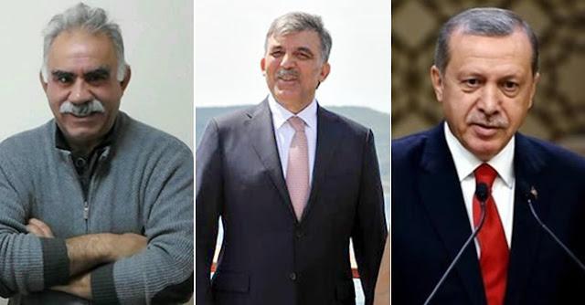 erdogan-mayis-ta-cozum-sureci-ni-baslatacak-abdullah-gul