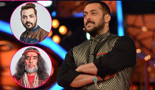 Is Bigg Boss 10 cheating the viewers?