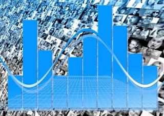 Memahami Teori Pertumbuhan Populasi Thomas Robert Malthus
