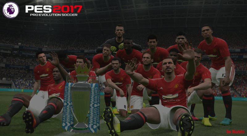 fa cup english premier league