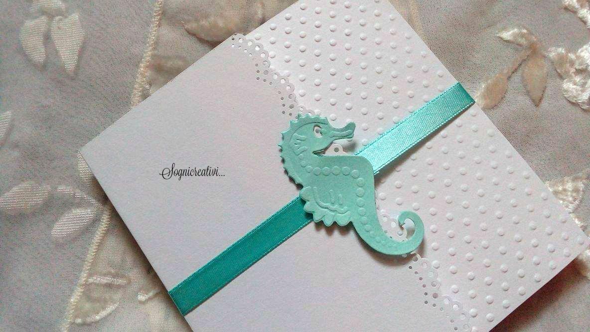 spesso Partecipazioni Sognicreativi Wedding and Events: Partecipazioni  SU52
