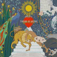 Seasons - Hillsong Worship Lyrics