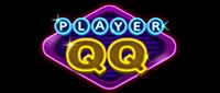 PlayerQQ Agen Situs Poker Domino99 BandarQ Online Terpercaya