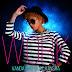 Vanda May feat. Kaysha - Work (Remix) [Guetto Zouk] [Baixa Agora]