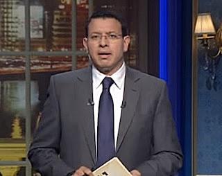 برنامج رأي عام حلقة السبت 21-10-2017 مع عمرو عبدالحميد الذى يفتح ملف المواجهة غير التقليدية للإرهاب و تجارب الدول فى محاربة الإرهاب - الحلقة الكاملة