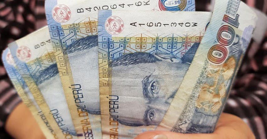 BONIFICACIÓN POR ESCOLARIDAD 2019: Beneficio será de S/ 400 (LEY Nº 30879)