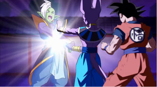 Download Anime Dragon Ball Super Episode 59 Subtitle Indonesia