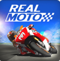 Real Moto Mod Apk