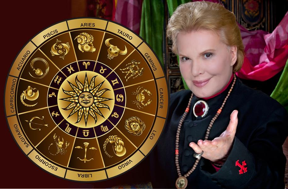 Horoscopo walter mercado el nuevo herald