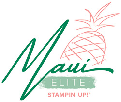 Maui here we come!!