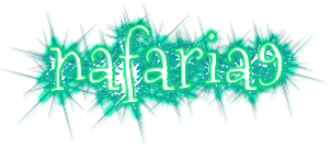 Image result for animal jam whip nafaria9 signature