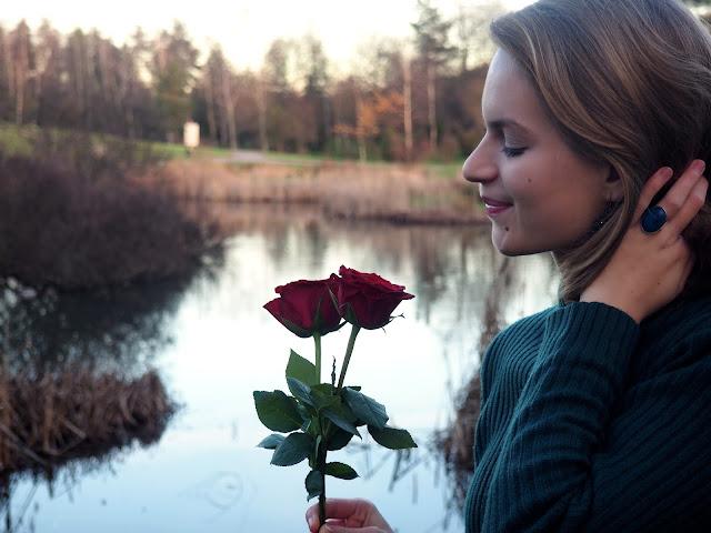 jahresrueckblick-blog-dankbark-see-rosen