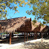 Wajah Baru Pantai Pasir Putih Aceh Besar