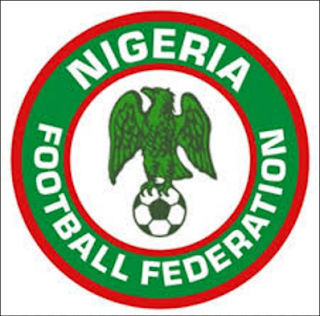 job Vacancy: Nigeria Football Federation recruitment, August 2017