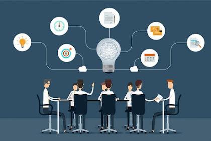 7 Peluang Bisnis Terbaik Untuk Anak Muda Paling Menjanjikan 2019 Tanpa Modal Dan Gratis