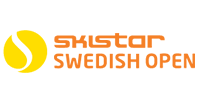 SkiStar Swedish Open