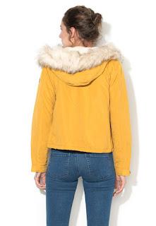 5-jachete-scurte-pentru-toamna-iarna4