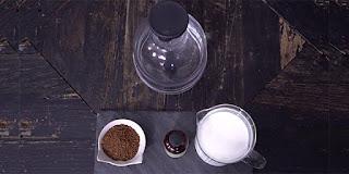 buzlu kahve starbucks, buzlu kahveler, buzlu kahve nescafe, buzlu kahve çeşitleri, KahveKafe