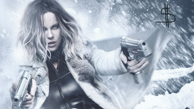 underworld-beckinsale-final-james