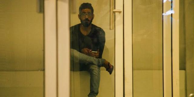 Pria Kebangsaan Suriah Terlantar 7 Bulan di Bandara Malaysia Terima Suaka dari Kanada