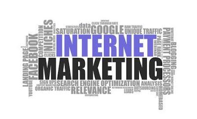 Bisnins Internet Menguntungkan