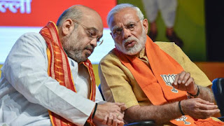 12-states-candidates-fixed-in-bjp-central-election-committee-meeting