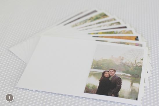 https://www.weddingchicks.com/blog/do-it-yourself-valentine-love-book-l-4308-l-45.html