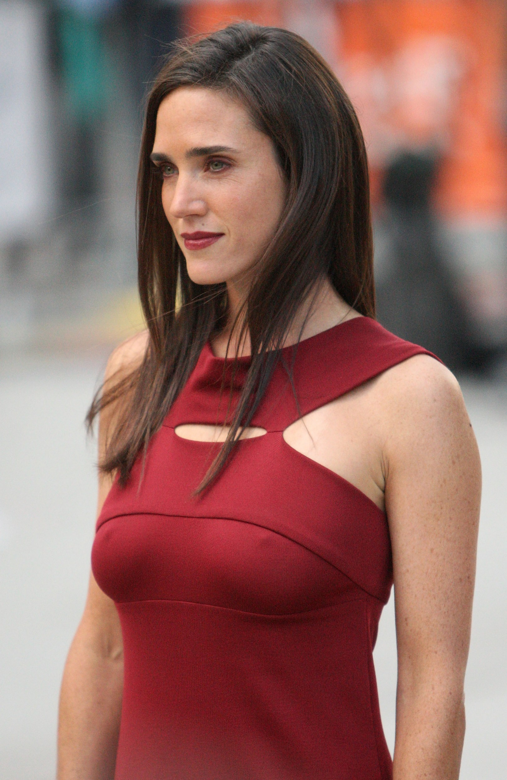 Jennifer Connelly Pictures Gallery 59 Film Actresses