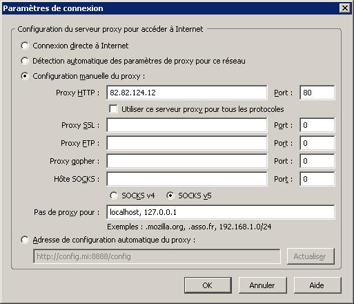 Mtn free internet proxy ni-ho eu
