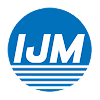 Thumbnail image for IJM Corporation Berhad – 13 Oktober 2017