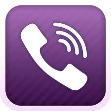Además de cambiar la melodía, puede cambiar también las opciones de volumen, indicador LED, vibración y notificación durante las llamadas. En la pantalla de inicio, haga clic en el icono Perfiles de sonido y alertas. Haga clic en Cambiar sonidos y alertas > Sonidos para el perfil seleccionado. Para cambiar la melodía de llamada, haga clic en Teléfono. Para cambiar las notificaciones o los recordatorios, haga clic para expandir la sección. Haga clic en una opción. En los campos Melodía de llamada, Tono de la notificación o Melodía del recordatorio, haga clic en una de las opciones siguientes: Haga clic