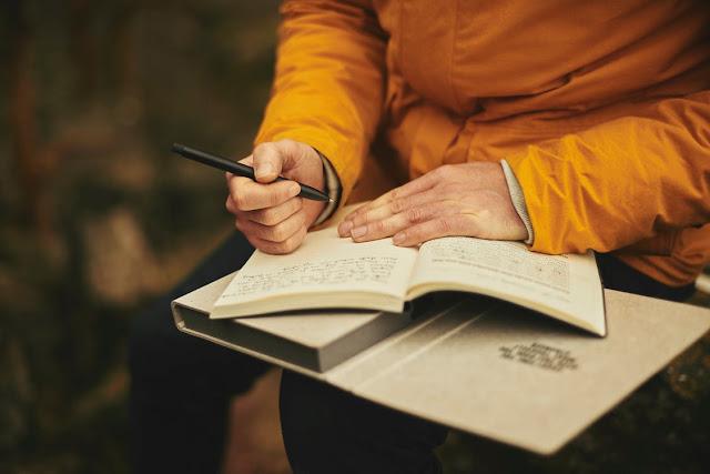 Best Beginners Writing Tutorials
