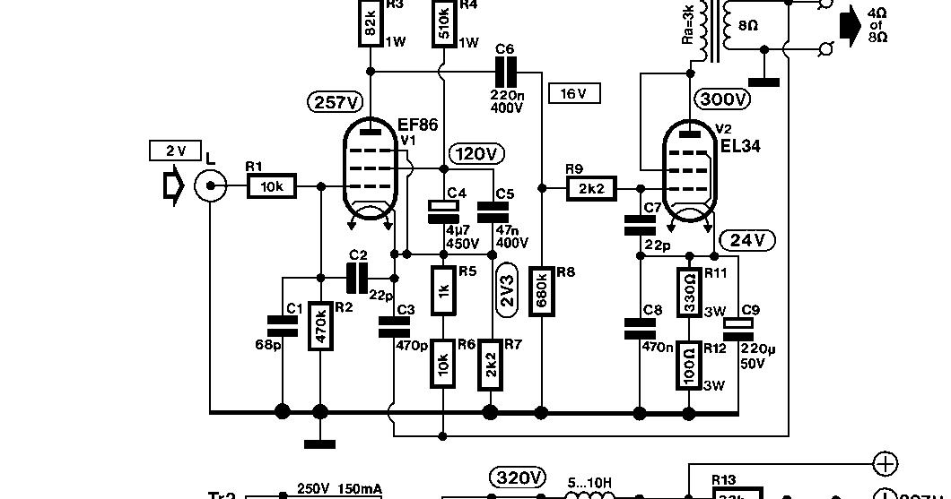 SE+Tube-Amp.png