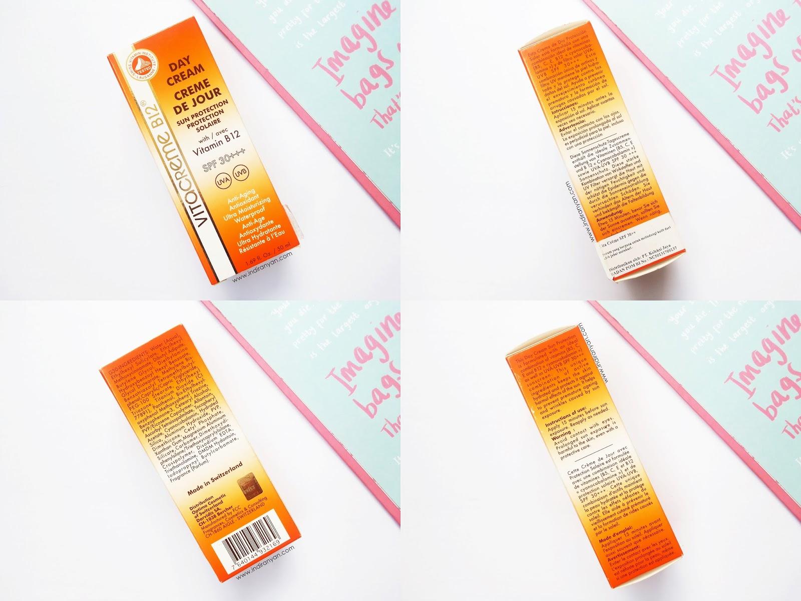 vitacreme-b12-day-cream