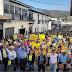 """Quienes rechazaron la alianza amplia para la actual contienda """"son cómplices del PRI"""", alertó Javier Salinas"""