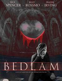 Bedlam (2012)