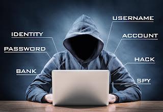 Schützen Sie sich vor den Datenrisiken 2018