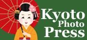 Kyoto Photo Press