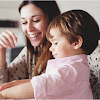 3 Cara Menumbuhkan Percaya Diri Pada Anak