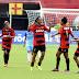 Pelo Brasileiro Feminino, Sport encara o Kindermann no Barbosão