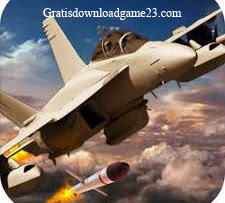 Gratis Download Sky Pilot 3D Strike Fighters APK