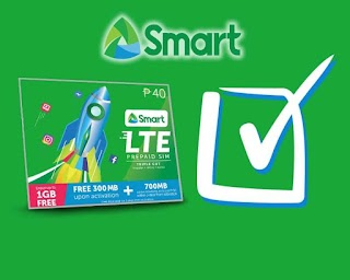 How to Unblock your Smart SIM Card in (2) Best Ways