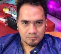 Saeful Jamil Juri D'Academy Indosiar