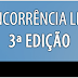 Concorrência Leal 3: 15,6 mil empresas caem na malha fina do fisco catarinense