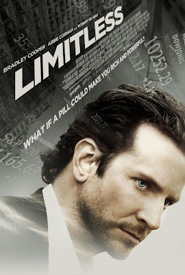 Film Limitless