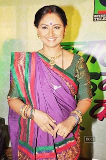 Biodata Prateeksha Lonkar Terbaru